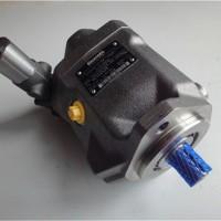 A10VSO10DR/52R-PPA14N00柱塞泵现货
