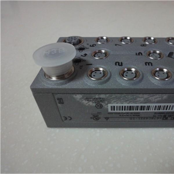 X67SM2436貝加萊電機模塊現貨