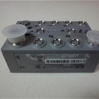 X67SM2436贝加莱电机模块现货
