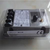 990-05-50-01-00本特利前置变送器现货