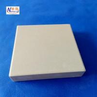供应耐酸砖150*150*30 防腐砌筑材料规格齐全耐酸瓷板