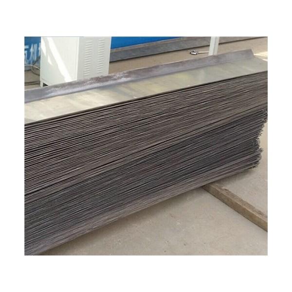 止水鋼板廠家_止水鋼板價格_止水鋼板規范