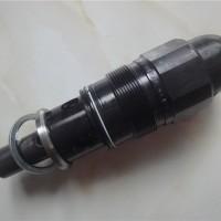DBDS6K1X/315力士乐直动式溢流阀现货