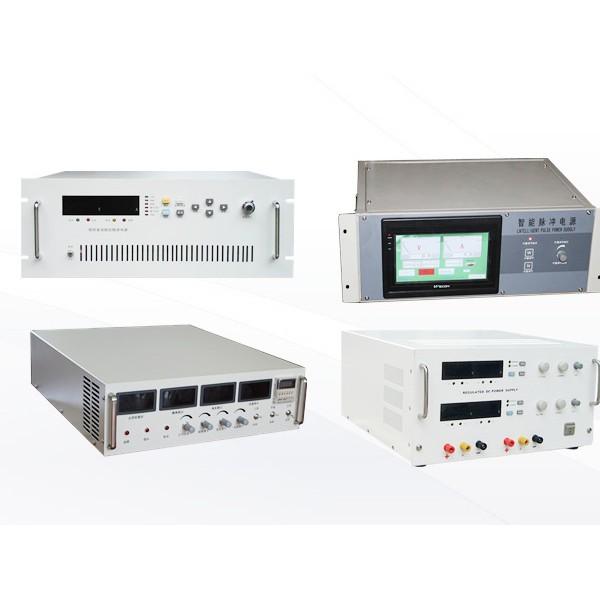 10V450A500A直流稳压电源恒流开关电源大功率电源