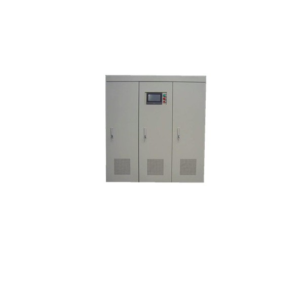 10V550A直流稳压电源高压测试老化电源大功?#22763;?#35843;开关电源