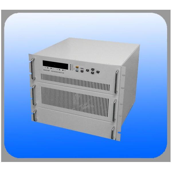 24V550A可调直流电源24V600A实验室直流电源