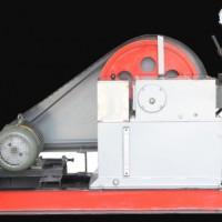 超高压泵的使用操作方法