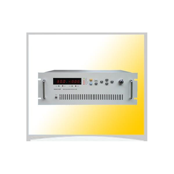 【芯驰电源】800V5A6A7A8A直流电源,大功率直流电源
