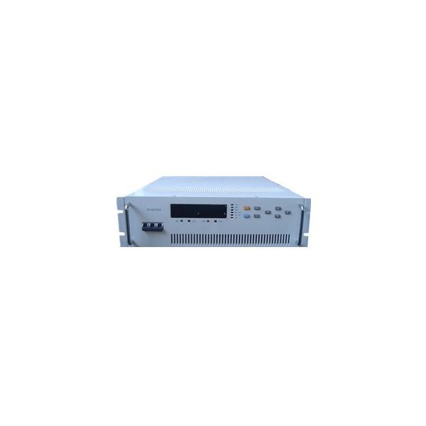 1000V1A直流開關電源1500V1A高壓直流可調開關電源