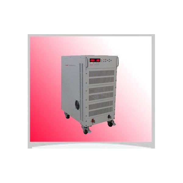 900V87A88A89A90A可調直流電源直流電機測試電源