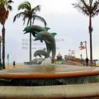 景观雕塑_大型景观雕塑_河北志彪雕塑公司供应景观雕塑
