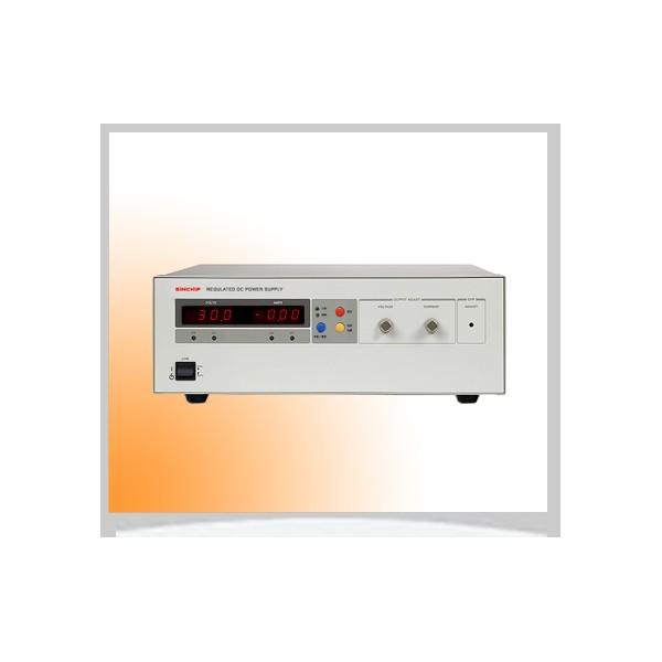 4V300A350A400A数字显示直流电源直流恒压恒流电源
