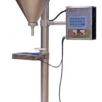 YX-F4型小型粉末定量灌装机(1-50g)厂家,价格,图片