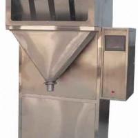 小型颗粒称量灌装机(瓶装,袋装,易拉罐装)厂家,价格