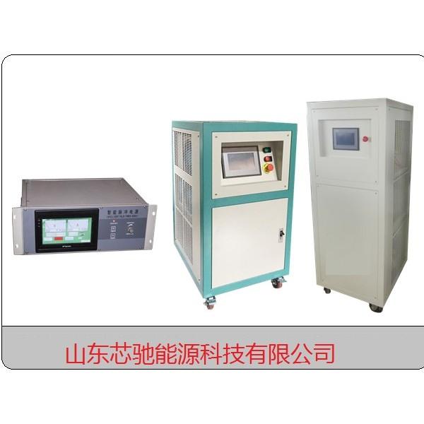 110V350A直流电源/直流稳压可调电源/大功?#25163;?#27969;电源