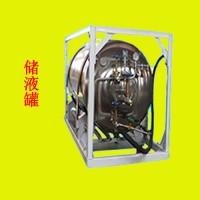 怎样购买到好的二氧化碳物理爆破器