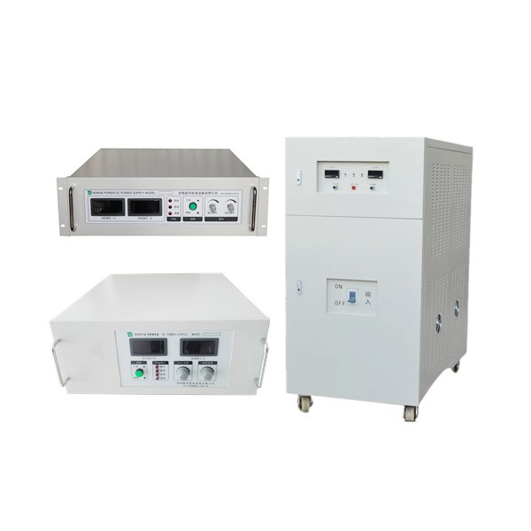 80V600A直流稳压开关电源大功率可调恒?#36141;?#27969;直流电源