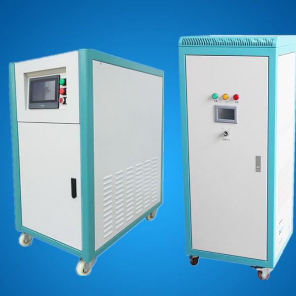 大功率高壓電源 800V440A450A 可調直流穩壓電源