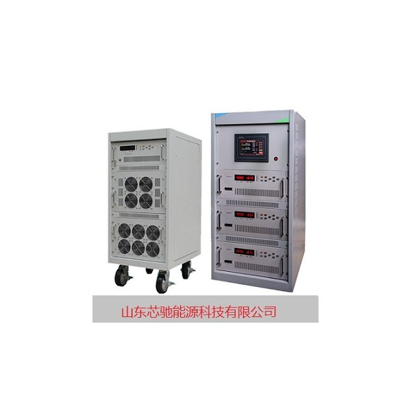 可調高頻直流電解電源/大功率直流開關電源0-600V260A