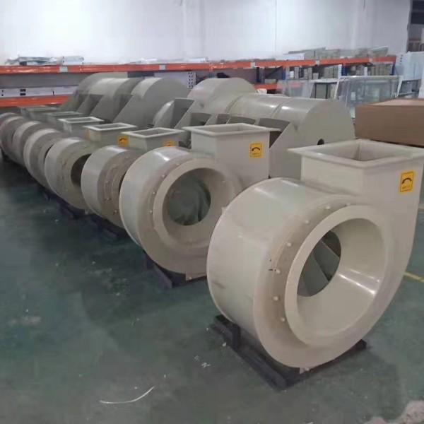 生产PP风机厂家,山东邹平铭泰环保为您提供质优价廉的各类风机