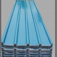 云南玻璃钢防腐生产厂家 云南玻璃钢防腐批发价格