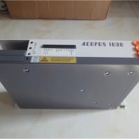 8V1180.00-2贝加莱伺服驱动器现货特价