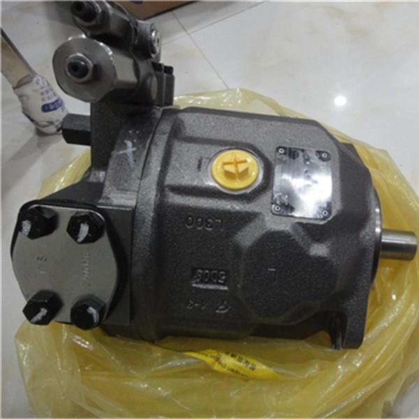 PVD-B1414派克氣動閥