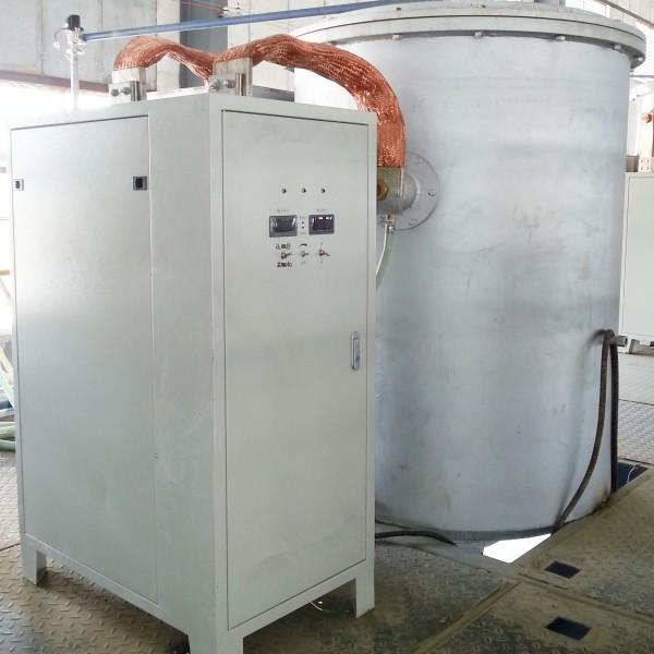110V400A直流电源污水处理高频80V开关直流电源