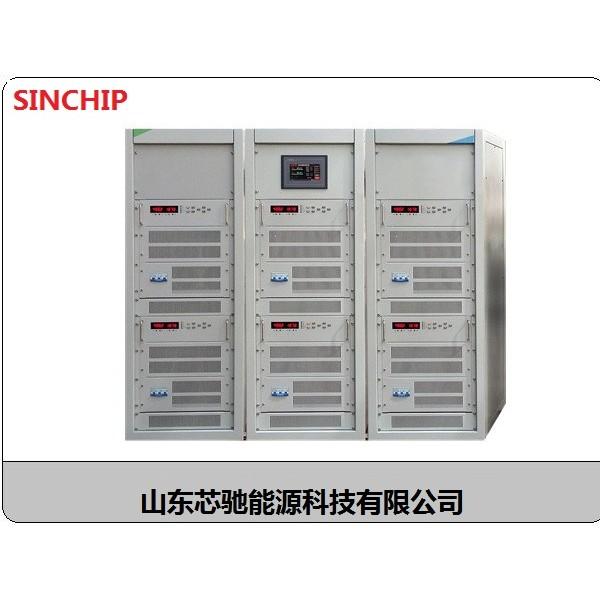 800V180A190A大功率直流電源 可調高壓穩壓恒流電源
