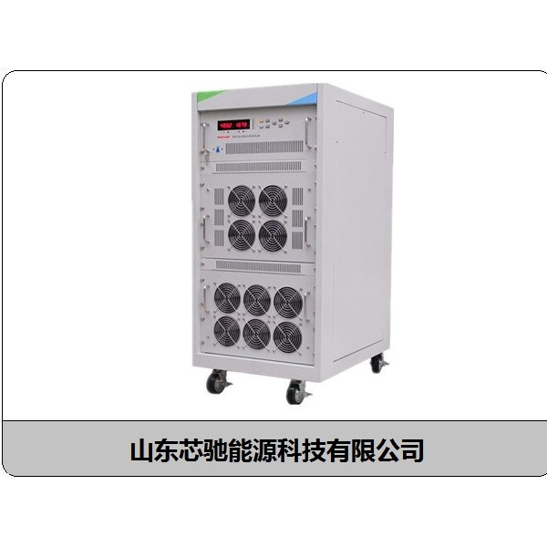 800V85A90A大功率恒压恒流电源-大功率可调直流电源