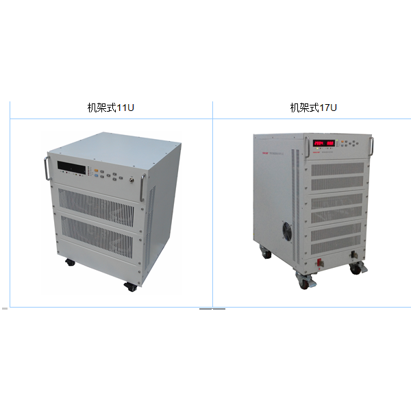 0-700V600A610A620A大功率可調穩壓開關電源