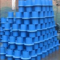盐山防水套管。防水套管厂家