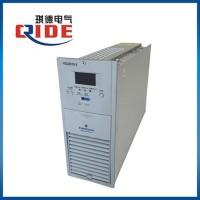 HD22010-3原装艾默生充电模块高频电源模块