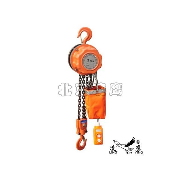 链条环链葫芦价格 5吨DHK环链电动葫芦