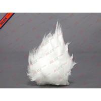 供应硅酸铝陶瓷纤维棉