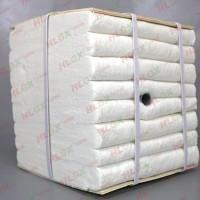 供应硅酸铝陶瓷纤维模块