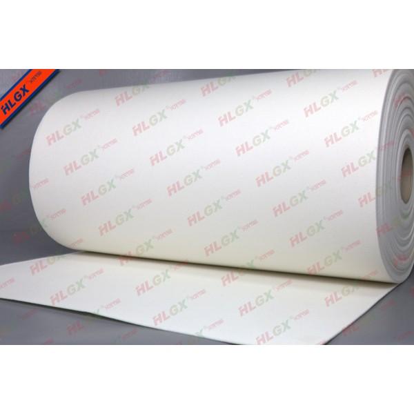 供應硅酸鋁陶瓷纖維紙