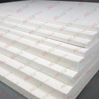供应硅酸铝陶瓷纤维板