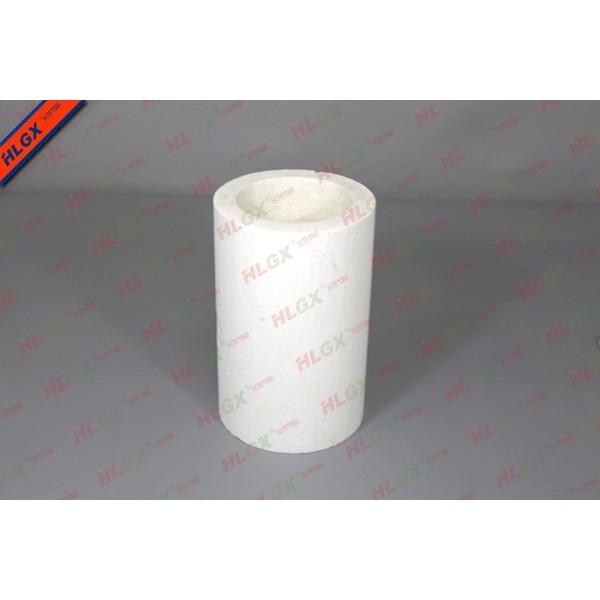 供應硅酸鋁陶瓷纖維異形件