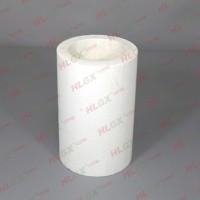 供应硅酸铝陶瓷纤维异形件