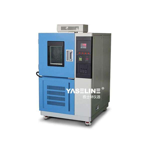 高低温试验箱冷却方式怎么选?