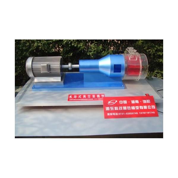 湖南长沙水泵模型定制湘东模型专业制作