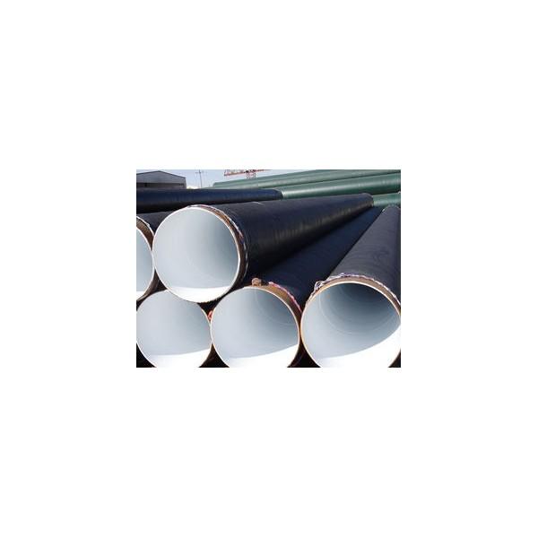 供水埋地内外防腐钢管价格