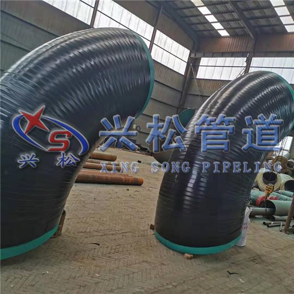 宁波高效隔热固定管托线下零售