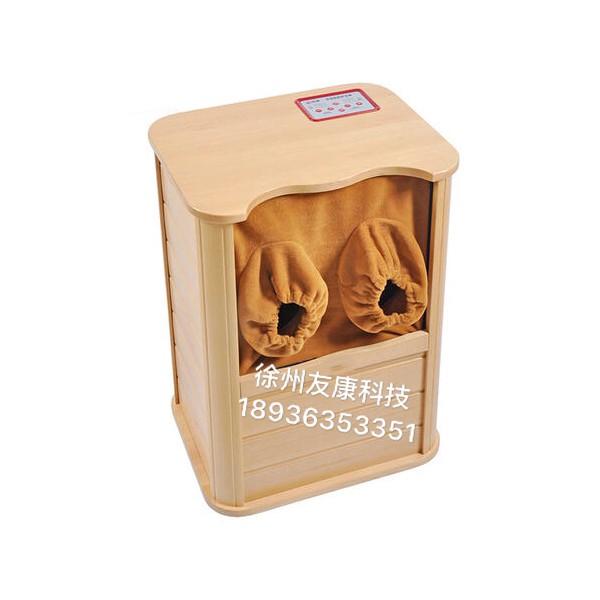 铁杉木能量桶,电气石频谱桶价格