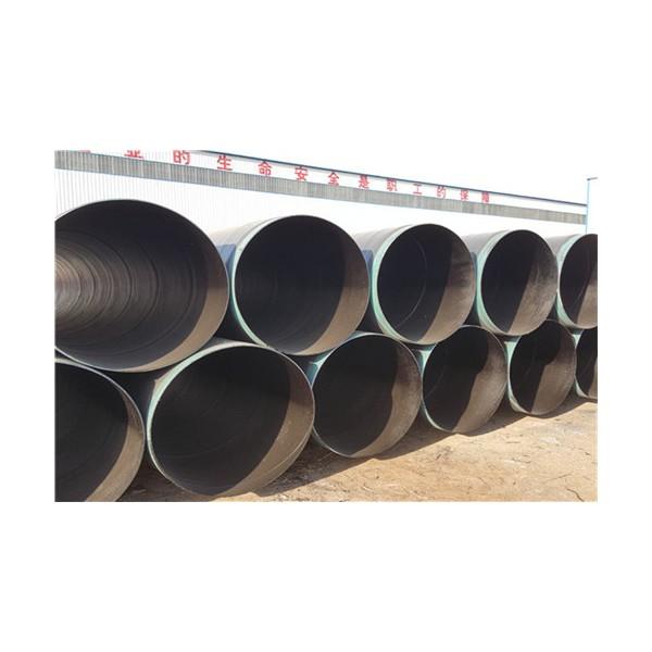 滄州擠壓式3pe防腐鋼管廠家價格