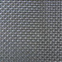 GFW不锈钢丝网,金属筛网,丝网,过滤网