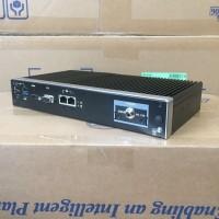 锂电池PTC缺陷检测ARK-2232L工控机【佛山研华】现货
