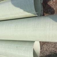 福建生产纤维编绕拉挤管厂家,BWFRP缠绕拉挤管
