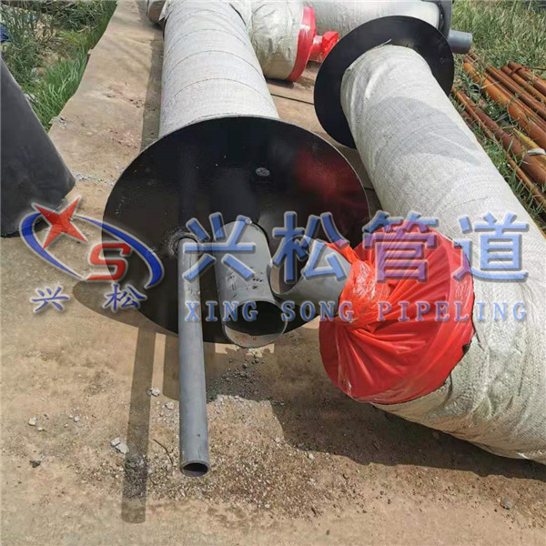 安阳高效隔热滑动管托优选企业